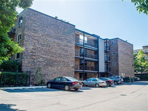 1321 W Birchwood Unit 107, Chicago, IL 60626 Rogers Park