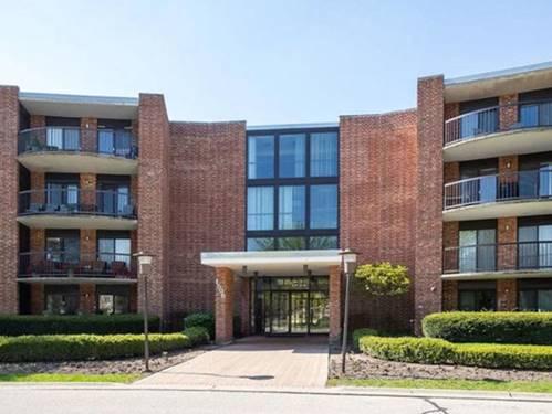 1505 E Central Unit 303A, Arlington Heights, IL 60005