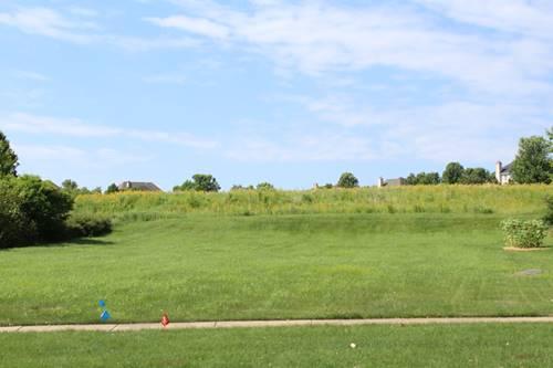 2212 Hill, Batavia, IL 60510