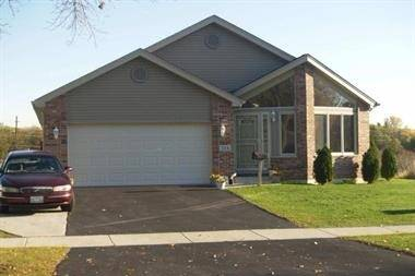 316 Wildwood, Park Forest, IL 60466