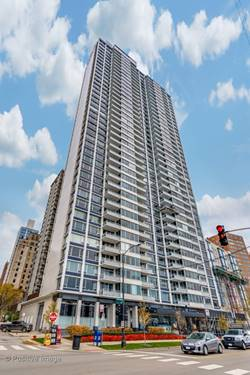 1300 N Lake Shore Unit 20AB, Chicago, IL 60610 Gold Coast