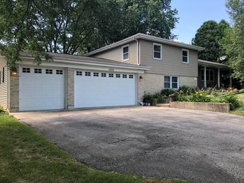 1200 Oakdale, Elgin, IL 60123