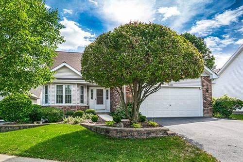 13453 Tall Pines, Plainfield, IL 60544