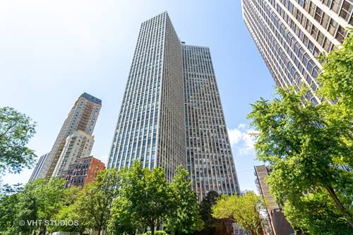 2626 N Lakeview Unit 705, Chicago, IL 60614 Lincoln Park