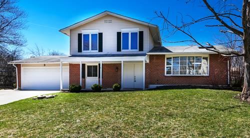 3 Revere, Bolingbrook, IL 60440