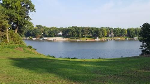 1104 Holiday, Lake Holiday, IL 60552