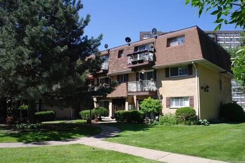 8553 W Rascher Unit 2E, Chicago, IL 60656 O'Hare