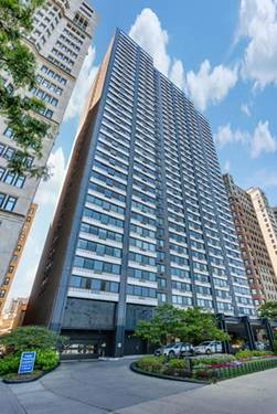 1440 N Lake Shore Unit 5D, Chicago, IL 60610 Gold Coast