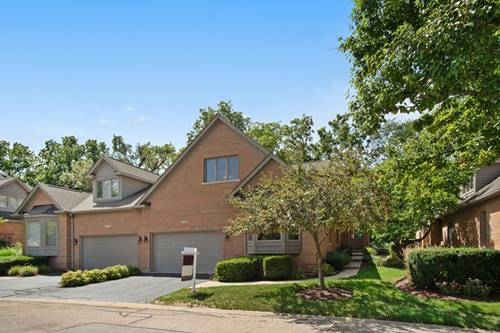 1213 Willowgate, St. Charles, IL 60174