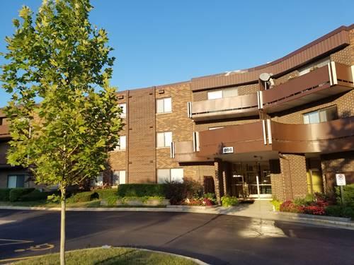 898 Wellington Unit 304, Elk Grove Village, IL 60007