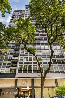 30 E Elm Unit 12A, Chicago, IL 60611 Gold Coast