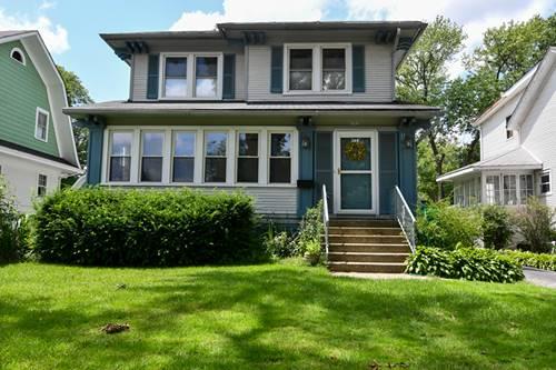 364 N Addison, Elmhurst, IL 60126