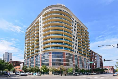 340 W Superior Unit 802, Chicago, IL 60654 River North