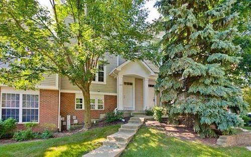 1104 Georgetown, Vernon Hills, IL 60061