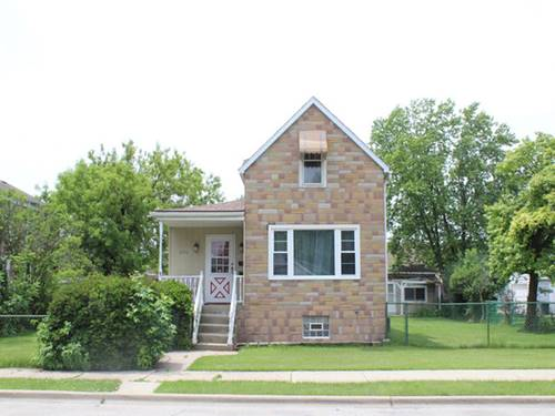 3340 Maple, Brookfield, IL 60513