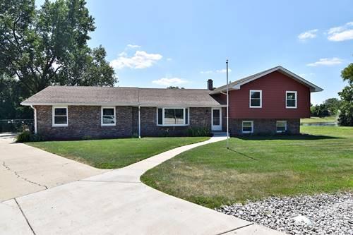 5N420 Santa Fe, Bloomingdale, IL 60108