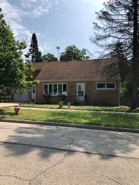 104 King William, East Dundee, IL 60118