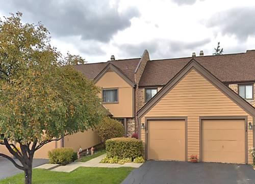 1328 Fairfax, Buffalo Grove, IL 60089