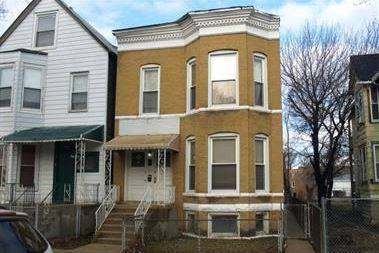742 S Kedvale, Chicago, IL 60624 Lawndale