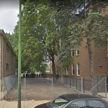 2006 S Desplaines, Chicago, IL 60616 East Pilsen