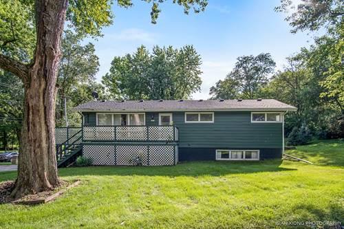 84 Riverside, Yorkville, IL 60560