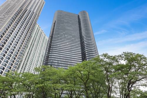 155 N Harbor Unit 5012, Chicago, IL 60601 New Eastside