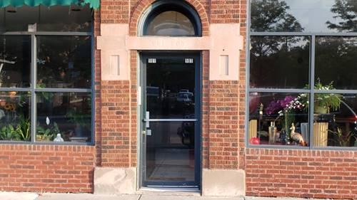 903 W Irving Park Unit 2, Chicago, IL 60613 Lakeview