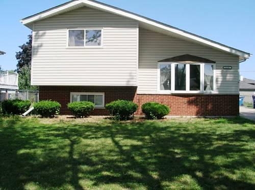 109 S Vista, Addison, IL 60101