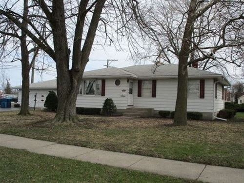 16223 Louis, South Holland, IL 60473