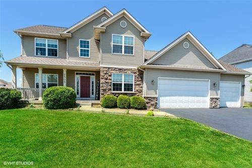 2305 Luther Lowell, Sycamore, IL 60178