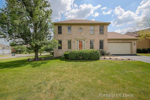 764 Tanager, West Chicago, IL 60185