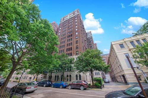 415 W Aldine Unit 6D, Chicago, IL 60657 Lakeview