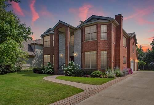 1625 Woodlawn, Glenview, IL 60025