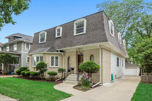 4826 Forest, Downers Grove, IL 60515