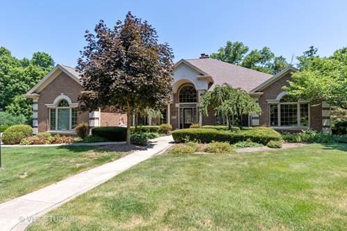 3525 Majestic Oaks, St. Charles, IL 60174