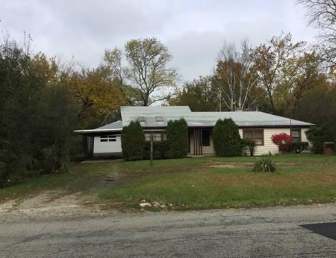 3738 Oak, Northbrook, IL 60062
