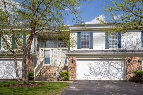 2651 S Cedar Glen, Arlington Heights, IL 60005