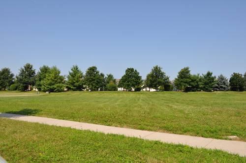 25104 Old Oak, Shorewood, IL 60404