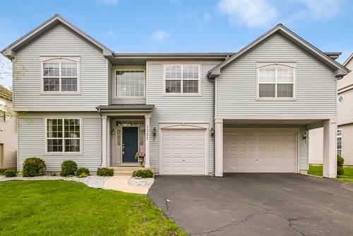 1351 Danhof, Bolingbrook, IL 60490