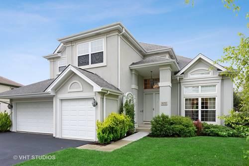 9251 Natchez, Morton Grove, IL 60053