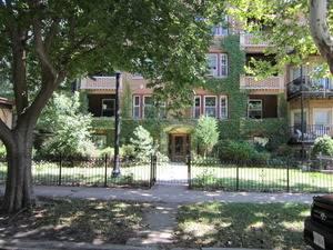 4641 N Malden Unit 1, Chicago, IL 60640 Uptown