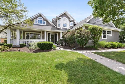 2524 High Meadow, Naperville, IL 60564