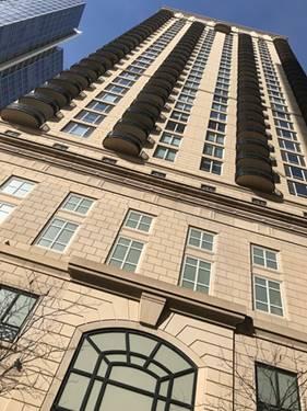 10 E Delaware Unit 29C, Chicago, IL 60611 Gold Coast