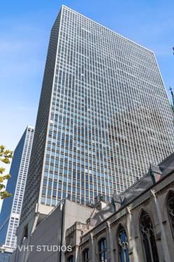 111 E Chestnut Unit 23C, Chicago, IL 60611 Gold Coast