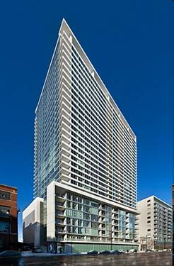 1720 S Michigan Unit 2607, Chicago, IL 60616 South Loop