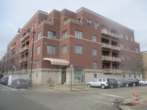 3300 W Irving Park Unit 4E, Chicago, IL 60618 Irving Park