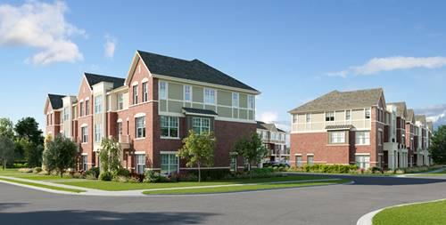 1222 Byrne, Vernon Hills, IL 60061