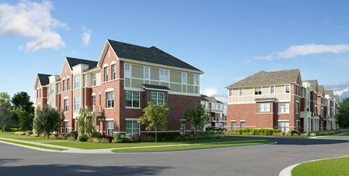 1210 Byrne, Vernon Hills, IL 60061