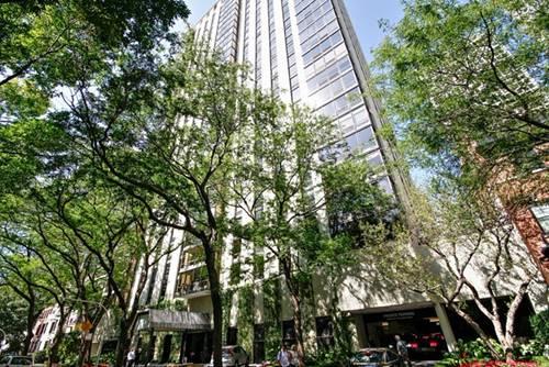 100 E Bellevue Unit 24D, Chicago, IL 60611 Gold Coast