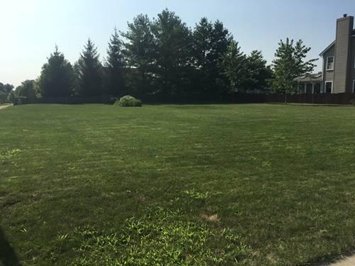 1722 Birmingham, Crystal Lake, IL 60014